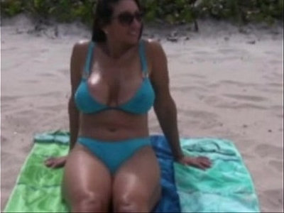 selbstgemachte pics of hairy pussy milfs